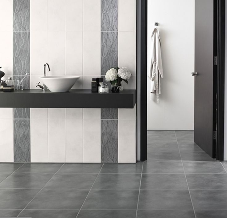 # gemini #bloom wall and floor tiles at the lowest UK prices