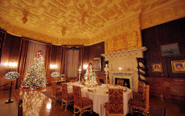 The Dining Room Biltmore Estate Exterior Stunning Decorating Design