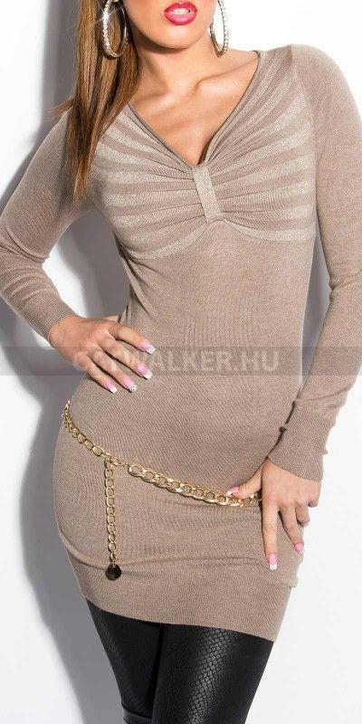 http://catwalker.hu/webaruhaz/noi-pulover-mellenel-osszefogott-vakond/7659