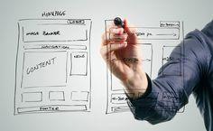 5 Web Design Tips for a Professional Site Latest News & Trends on #webdesign and #webdevelopment | http://webworksagency.com