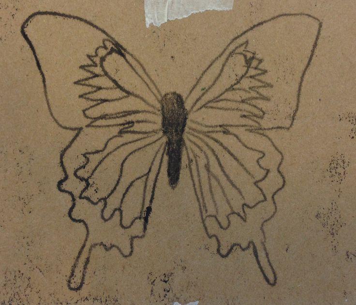 AS sketchbook 1
