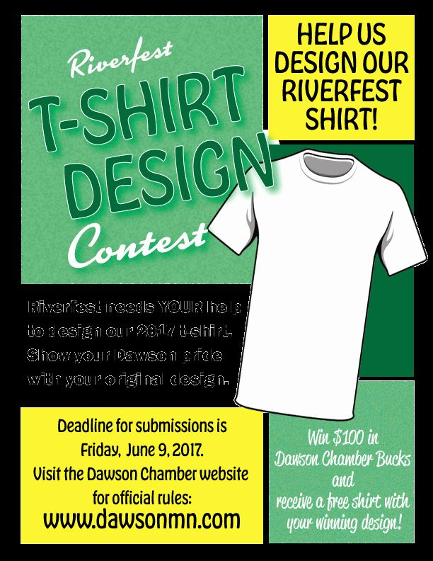 T Shirt Flyer Template Lovely T Shirt Design Contest Flyer Free Download Yourweek In 2020 Flyer Template Flyer T Shirt Design Software