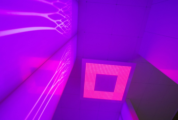 elinn_living design fair 2012_2
