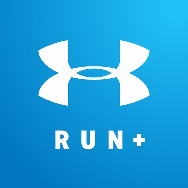 Download IPA / APK of Map My Run by Under Armour for Free - http://ipapkfree.download/11011/