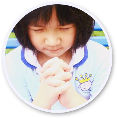 At Charis Your child will have an outstanding advantage with the most memorable preschool years. in the lives of Number of children's in Singapore since 1999. Charis treats each and every child as a unique individual. We believe God made each of them special and has given them to us to steward.