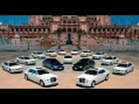 Discovery Megaworld Dubai Мегамир .Могущественный экономический центр.