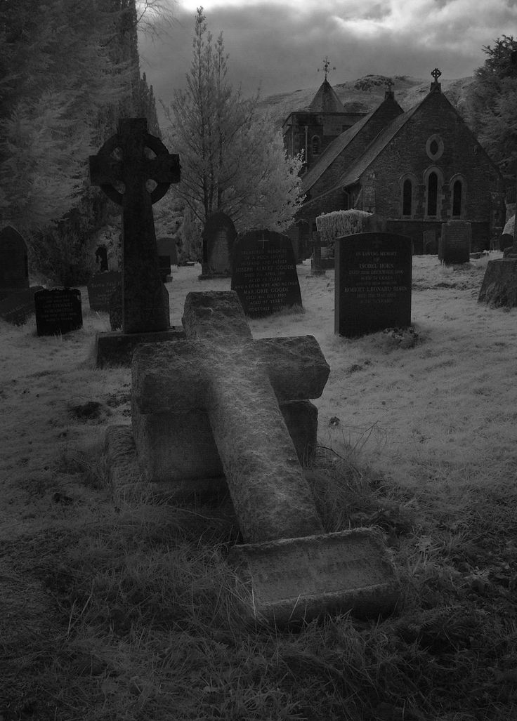 darkface:  In Memory by richsabre
