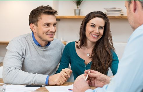 Long Term Cash Loans are the loans that provide cash aid at the time of needs and the borrowed money can be repaid in installments. Low credit holders can also look this advantage without any problems.