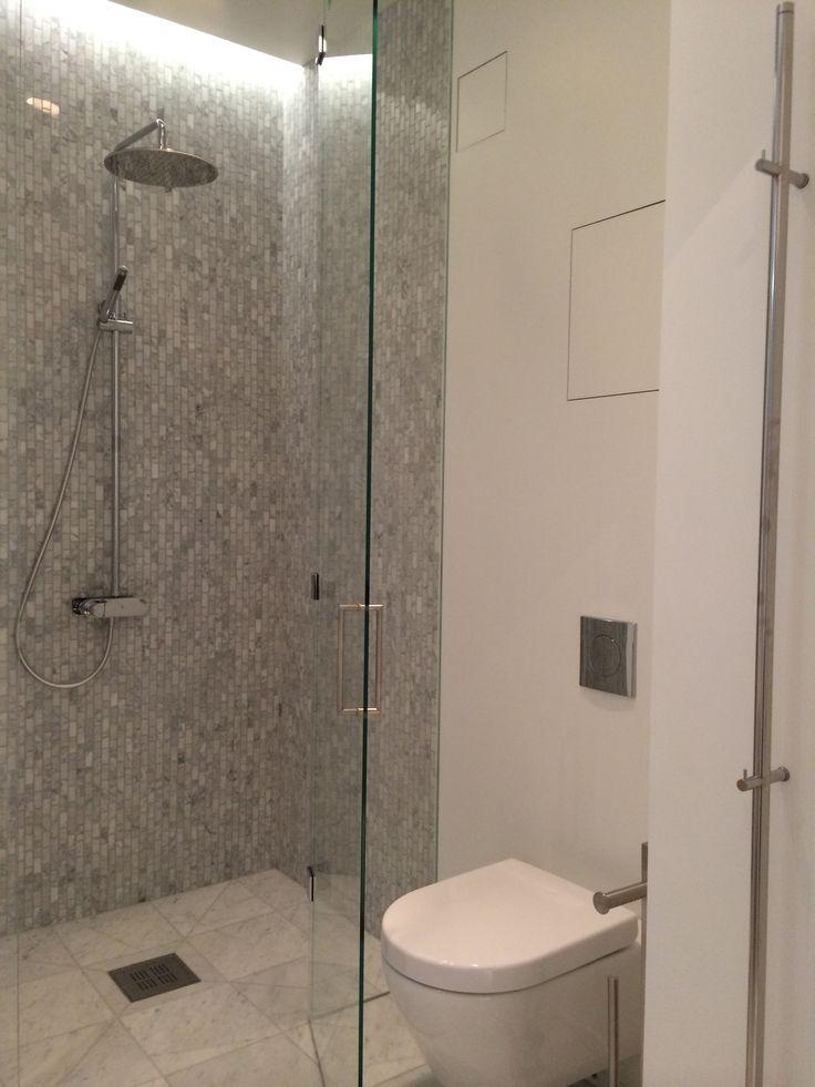ver 1 000 bilder om natursten marmor och kalksten p pinterest gr inspiration och svart. Black Bedroom Furniture Sets. Home Design Ideas