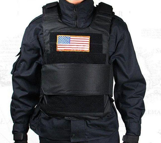 Tactical Vest best selling genuine American Black Hawk cs field, special warfare, outdoor protective vest, WG equipment