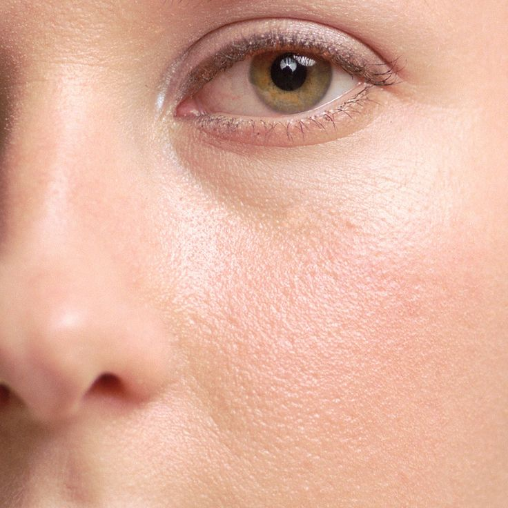 skin res female hi google reference face texture human textures anatomy faces head really cheeks