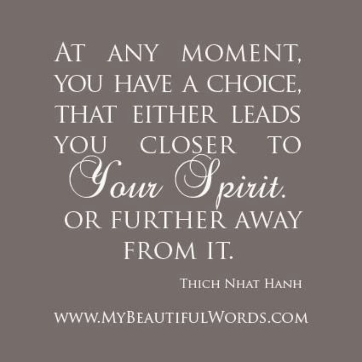 Image result for thich nhat hanh quotes on complications