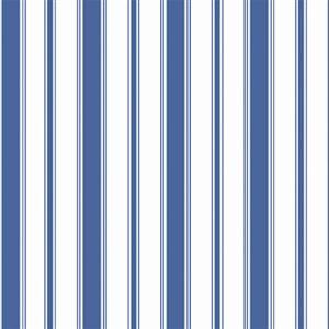 Cole & Son's Festival Stripes är fylld av massor av ränder. Klassisk, breda, smala, multi, marina, blanka, och matta ränder allt finns i Festival Stripes.
