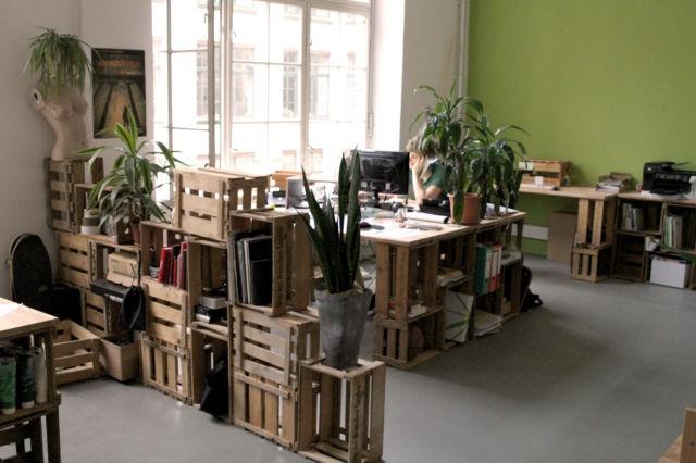 16 besten betonoptik sieht aus wie beton ist es aber nicht bilder auf pinterest bremen. Black Bedroom Furniture Sets. Home Design Ideas
