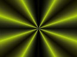 symmetrical image