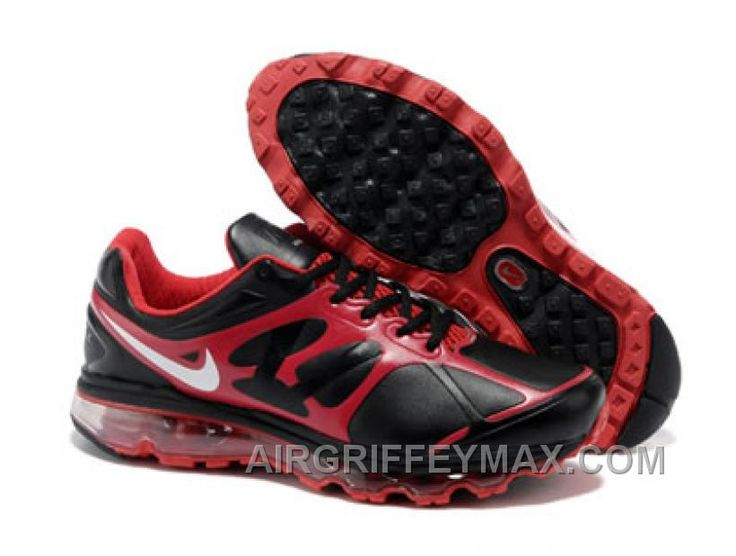 http://www.airgriffeymax.com/mens-nike-air-max-2012-leather-m12l092-online.html MENS NIKE AIR MAX 2012 LEATHER M12L092 ONLINE Only $98.00 , Free Shipping!