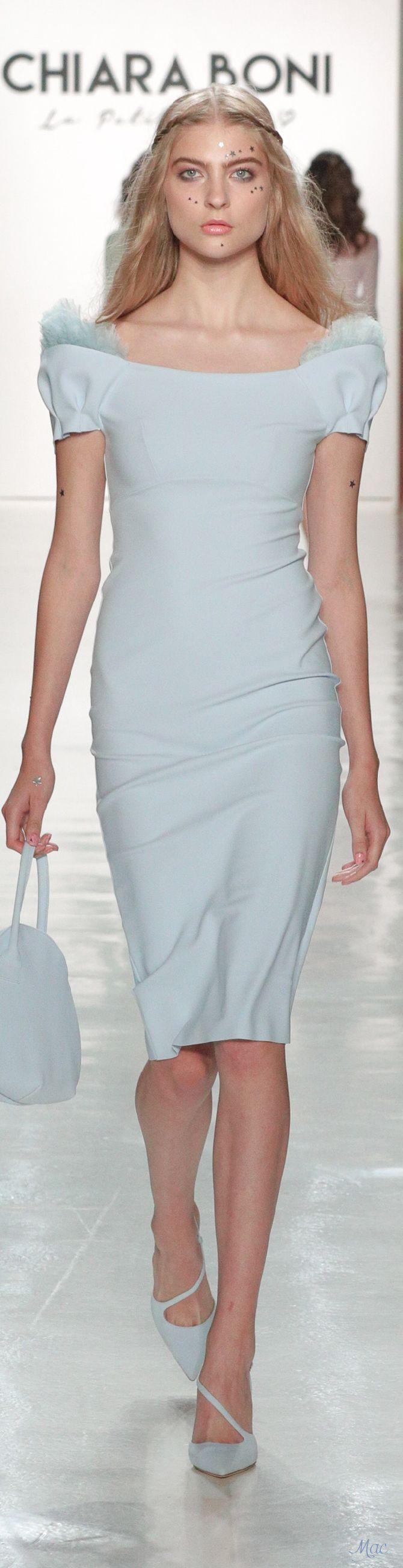 1425 best Women\'s Clothes images on Pinterest | Cute dresses ...