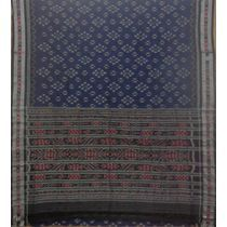 OSS7401: Cotton pure handloom handwoven sarees