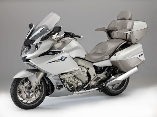 Motorrad Milf Videos