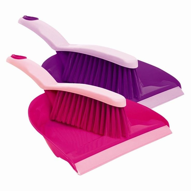 dust pan and brush set for cleaning sweeping 4 colours dustpan for sale u2022