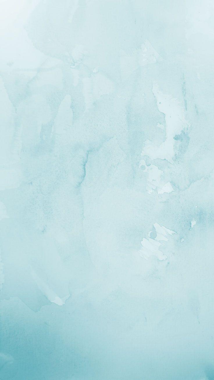 Pin Von Briana Antonella Auf Wallpapers Aquarell Tapete Blaue