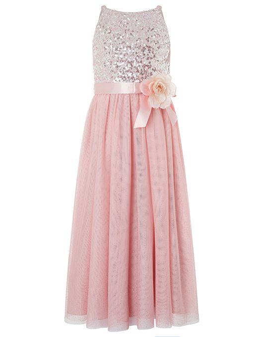 8dacf1b6d74 Truth Maxi Dress
