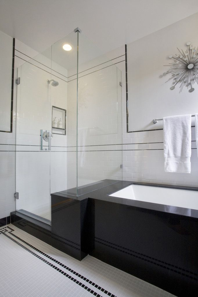 73 Best Pasadena 1930's Master Bathroom Images On Pinterest Prepossessing Bathroom Remodel Software Free Inspiration Design