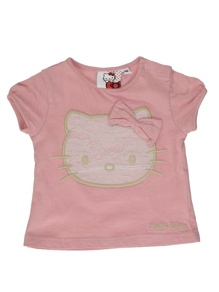 http://www.patatam.com/vetement/hello-kitty-t-shirt-manches-courtes-fille-1-mois/pas-cher/311545