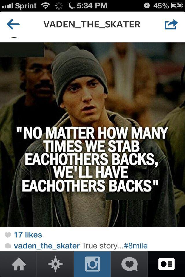 Lyric i m not afraid eminem lyrics : 108 best Everything Eminem! images on Pinterest | Eminem tattoo ...