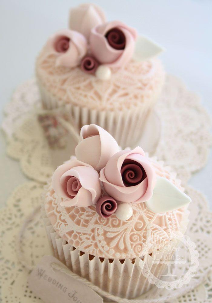 Budget wedding cakes west midlands