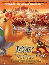 Histoire : C'est l'événement ! Le petit village gaulois accueille Goudurix, le neveu du chef, et Astérix et Obélix sont chargés d'en faire un homme, un vrai.   #Astérix et les Vikings ddl #Astérix et les Vikings divx streaming gratuit #Astérix et les Vikings en direct #Astérix et les Vikings en streaming #Astérix et les Vikings film Complet #Astérix et les Vikings film Streaming #Astérix et les Vikings Stream Complet #Astérix et les Vikings Streaming #Ast