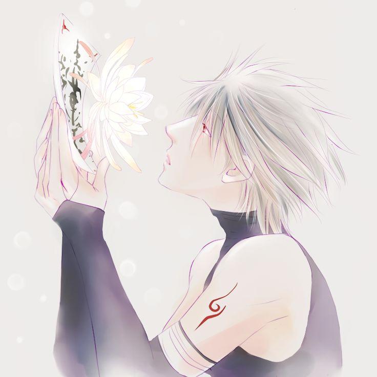 bouquet 倉庫 : 画像 | Kakashi