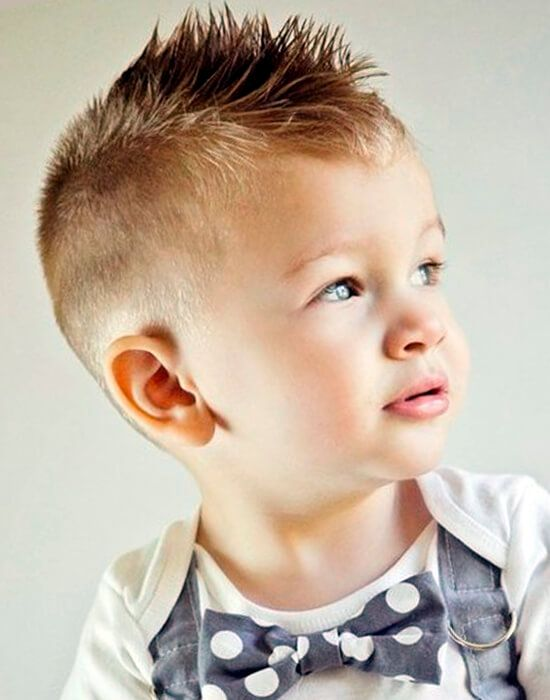 boy young hairstyle 2013 wwwpixsharkcom images