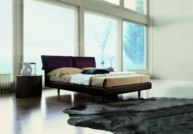 LA FALEGNAMI - Project bed