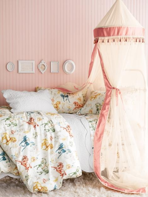 24 best girls' bedrooms images on pinterest