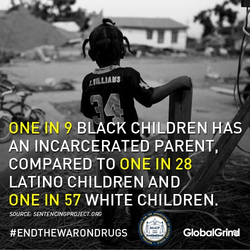 1000+ images about War on Drugs on Pinterest - Criminal justice, In ...