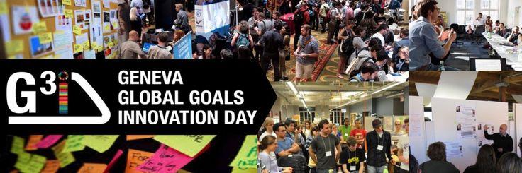 """LivingNethos, nossa plataforma colaborativa para mapeamento de rede - está apresentando na The SDG Solutions Fair, Geneva Global Goals Innovation Day, no stand da revista  Global Geneva Magazine que está sendo realizado hoje, 24 de março, na bela cidade de Genebra.  Nós estaremos mostrando casos e ferramentas relacionadas ao SDG n º 17, a fim de ajudar os profissionais a """"Reforçar os meios de implementação e revitalizar a parceria global para o desenvolvimento sustentável""""."""