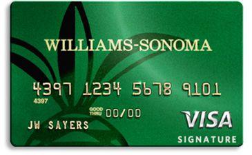 icici credit cards compare