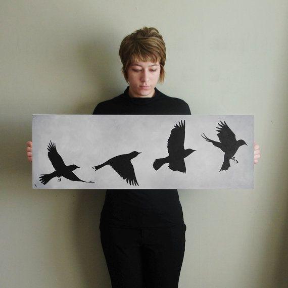 231 best images about Aves,penas on Pinterest | David hale ...