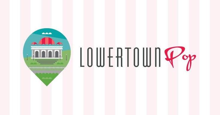 MN Makers - today is the last day to take advantage of #LowertownPop Early-Bird pricing! Get your applications in. #LowertownPop2018  #MNmaker #makersgonnamake #entrepreneur #MYSAINTPAUL #lowertown