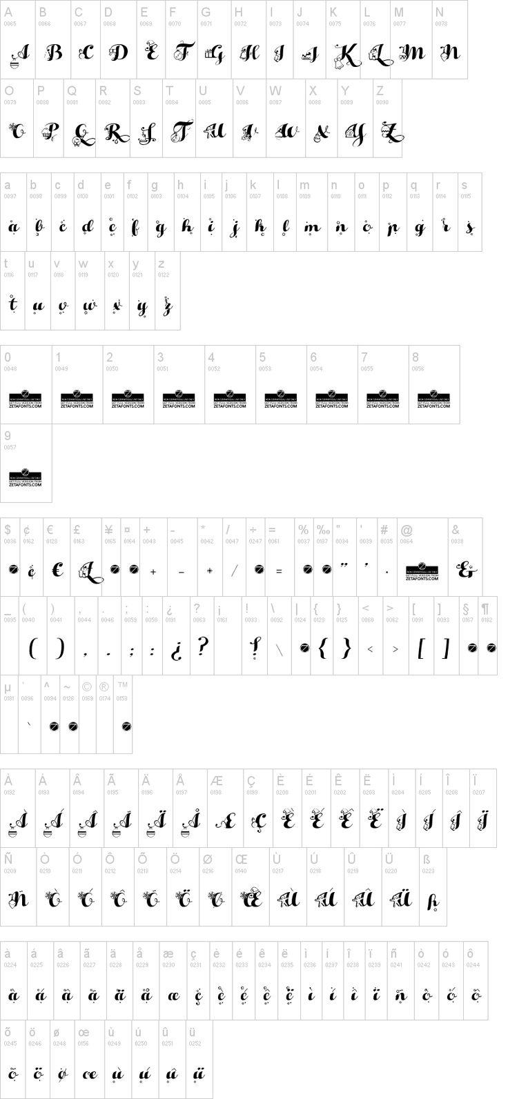 Download Hello Christmas Font   dafont.com   Christmas fonts, Fonts