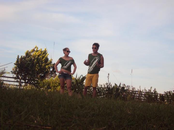 """Los teleparceros viajaron hasta Acandi, a 366 kilómetros de Quibdó, para enseñarles a todos los seguidores de """"Play Zone"""", cómo preservar y cuidar a las tortugas en peligro de extinción que habitan en este lugar."""