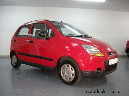 Price And Specification of Chevrolet Spark Lite 0.8 L For Sale http://ift.tt/2gpna1F