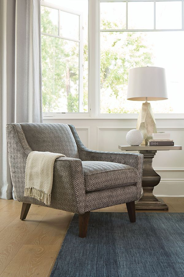 Willa Accent Chair. With Its Angled Legs And Retro Chic ... Home Design Ideas