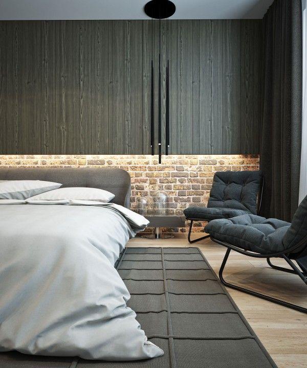 slate-gray-bedroom