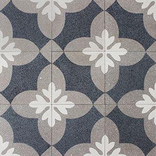 17 best images about floor tiles sicily on pinterest - Mosaic del sur tiles ...
