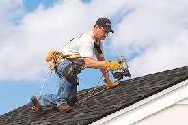 Is Your Blaine MN Roofer Trustworthy?