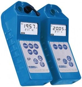 How Do I Lower Total Dissolved Solids In My Pool?