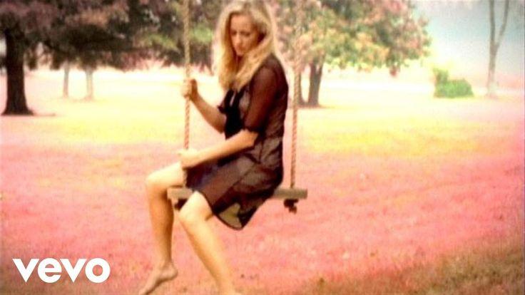 #1 the last rwo weeks of November 1996: Deana Carter - Strawberry Wine