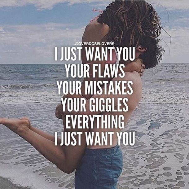 Awesome Love Quotes: Best 25+ Love Sayings Ideas On Pinterest